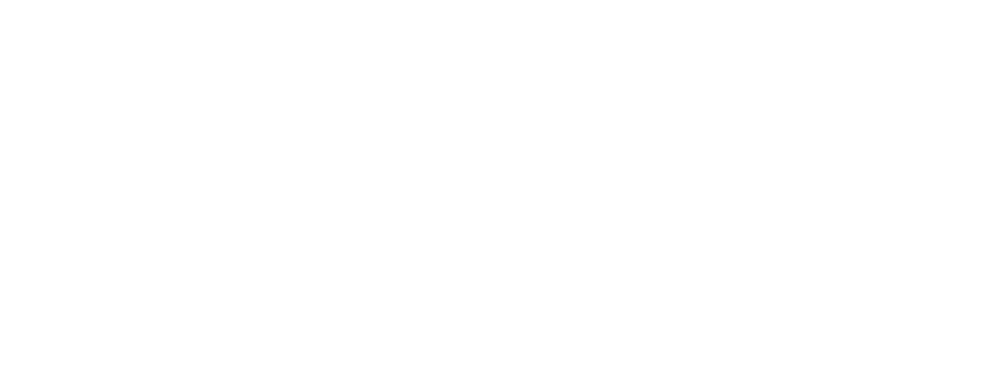 Avocet Clearance